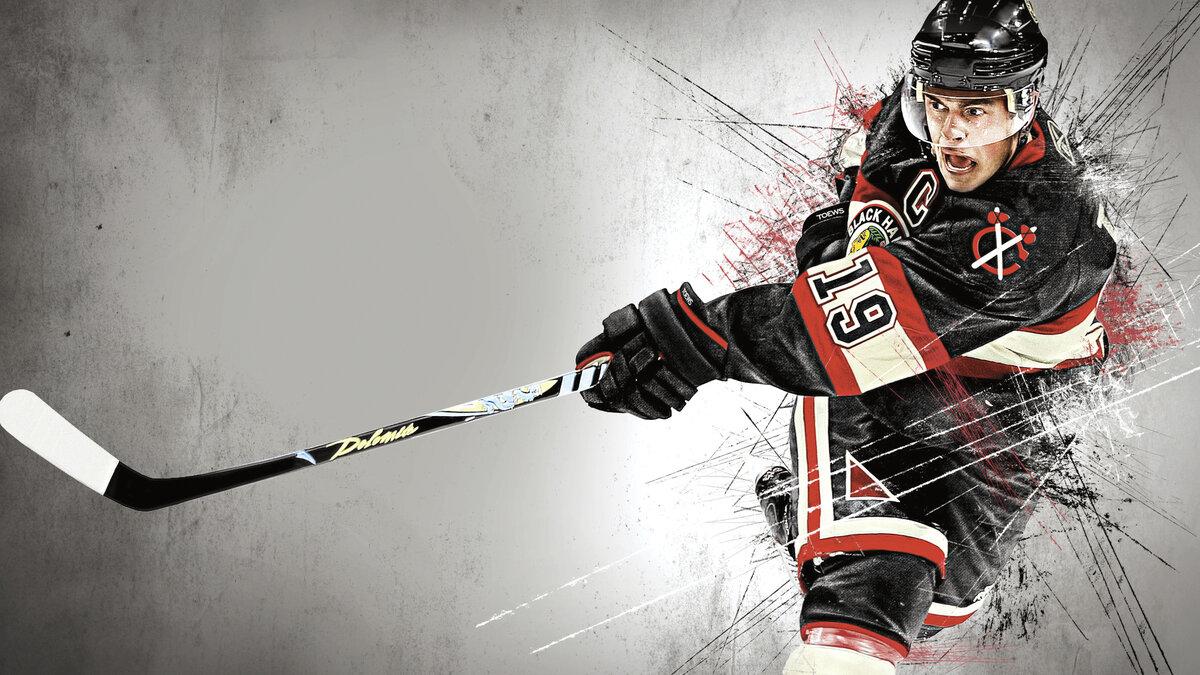 Хоккейная экипировка в «Murom Hockey» / Хоккейный магазин в Москве